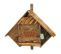 Dehner Natura Insektenhotel XL