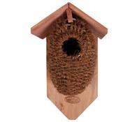 Dehner Natura Nestbeutel aus Kokusfasern