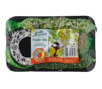 Dehner Natura Winter-Futter Spezialitäten, 420 g