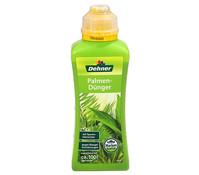 Dehner Palmen-Dünger, flüssig, 500 ml