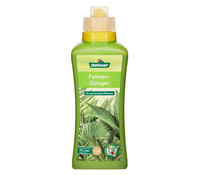 Dehner Palmen-Dünger Gärtnerqualität, 500 ml