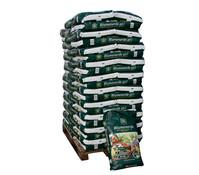 Dehner Premium Blumenerde, 60 x 40 Liter