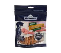Dehner Premium Hühnerbrust in Streifen, Hundesnack