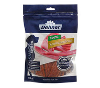 Dehner Premium Kaninchenbrust, Hundesnack, 170g