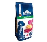 Dehner Premium Maxi Adult, Ente, Trockenfutter