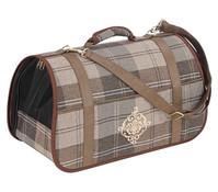 Dehner Premium Reisetasche Livingston