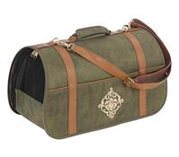 Dehner Premium Reisetasche
