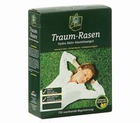 Dehner Premium Saatgut für Traum-Rasen