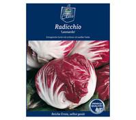 Dehner Premium Samen Radicchio Leonardo