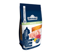 Dehner Premium Sensitive, Adult, Trockenfutter