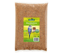 Dehner Qualitätsfutter Marokkohirse, 1 kg