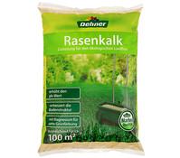 Dehner Rasenkalk, 10 kg