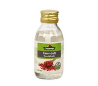 Dehner Raumduft Nachfüllflasche, 100 ml, verschiedene Duftarten