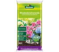 Dehner Rhododendronerde, 40 l