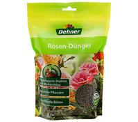 Dehner Rosen-Dünger, 1 kg