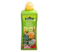 Dehner Rosen-Dünger, flüssig, 1 l