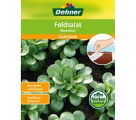 Dehner Saatband Feldsalat 'Medaillon'