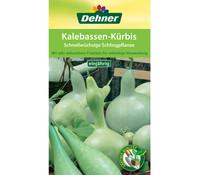 Dehner Saatgut Kalebassen-Kürbis Mischung