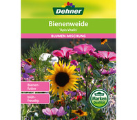 Dehner Samen Blumenmischung 'Bienenweide'