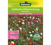Dehner Samen Blumenmischung 'Halbhohe Elitemischung'
