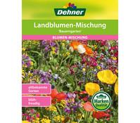 Dehner Samen Blumenmischung 'Landblumen Bauerngarten'