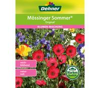 Dehner Samen Blumenmischung 'Original Mössinger Sommer'