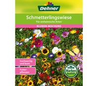 Dehner Samen Blumenmischung 'Schmetterlingswiese'