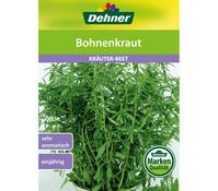 Dehner Samen Bohnenkraut