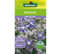 Dehner Samen Boretsch