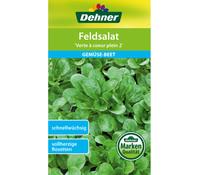 Dehner Samen Feldsalat 'Verte a coeur plein 2'