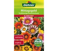 Dehner Samen Mittagsgold 'Großblumige Prachtmischung'