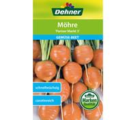 Dehner Samen Möhre 'Pariser Markt 5'