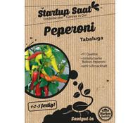 Dehner Samen Peperoni 'Tabaluga'