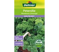 Dehner Samen Petersilie 'Mooskrause 2/Smaragd'