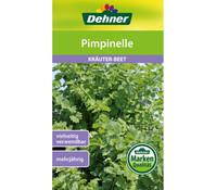 Dehner Samen Pimpinelle
