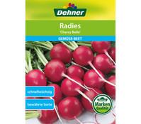 Dehner Samen Radies 'Cherry Belle'
