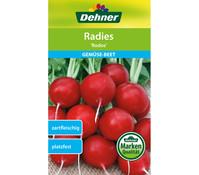 Dehner Samen Radies 'Rodos'