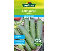 Dehner Samen Salatgurke 'Moneta'