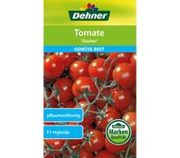 Dehner Samen Tomate 'Dasher'