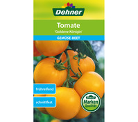 Dehner Samen Tomate 'Goldene Königin'