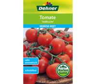 Dehner Samen Tomate 'Hellfrucht'