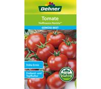Dehner Samen Tomate 'Hoffmanns Rentita'