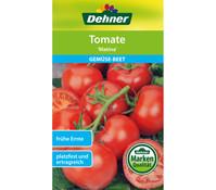 Dehner Samen Tomate 'Matina'