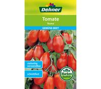 Dehner Samen Tomate 'Roma'