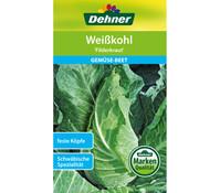 Dehner Samen Weißkohl 'Filderkraut'