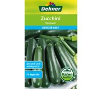 Dehner Samen Zucchini 'Diamant'