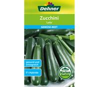Dehner Samen Zucchini 'Leila'