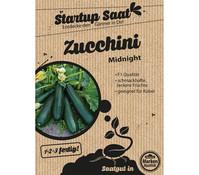 Dehner Samen Zucchini 'Midnight'