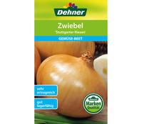 Dehner Samen Zwiebel 'Stuttgarter Riesen'