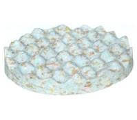 Dehner Schaumstoff-Wasserspeichermatte für den Blumentopf